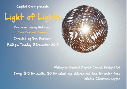 Light of lights flyer (small)
